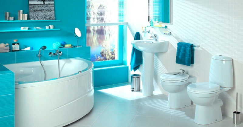 Вызов сантехника на дом в Екатеринбурге